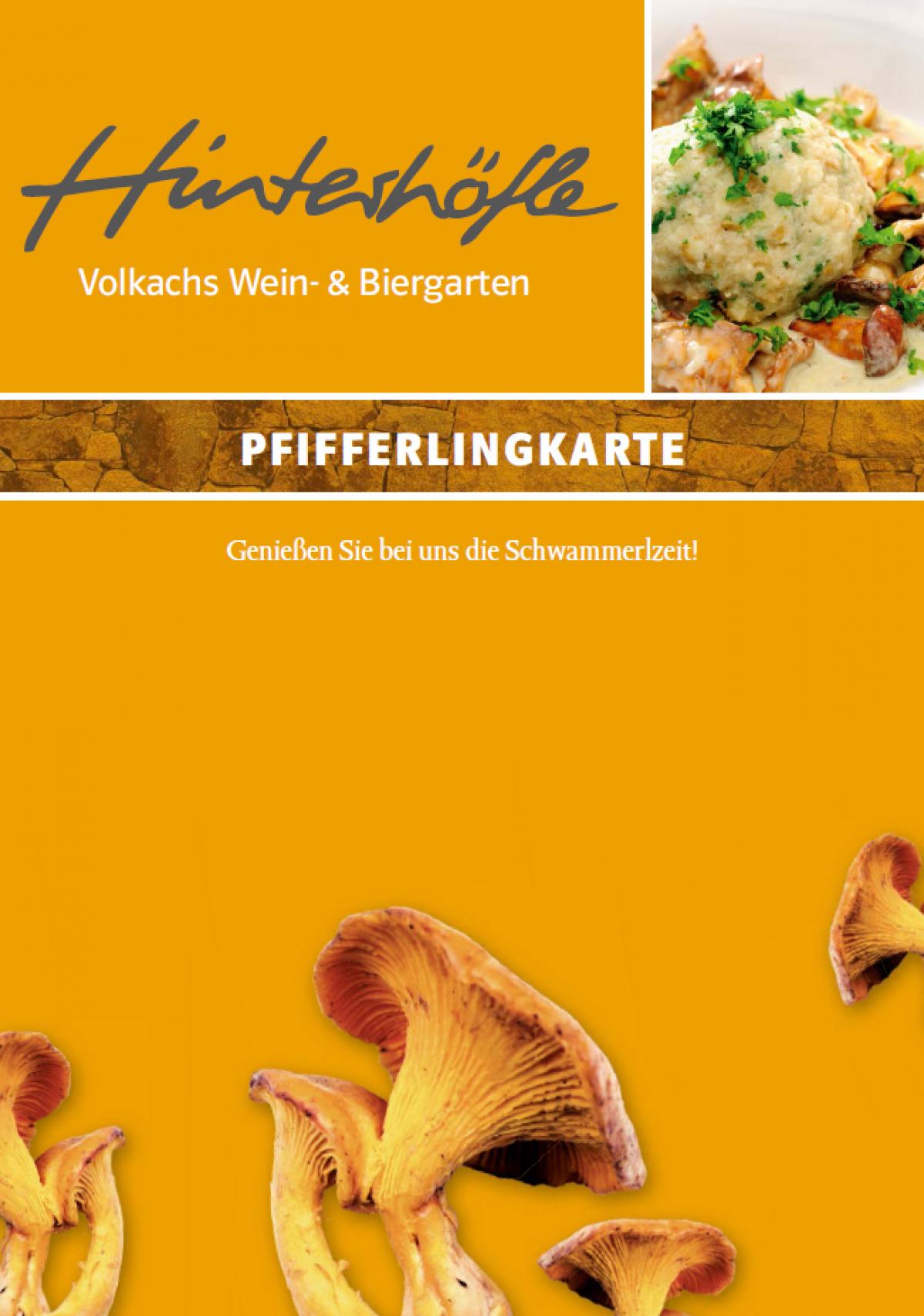 Hinterhofle Wein Biergarten Mehr Im Herzen Der Altstadt